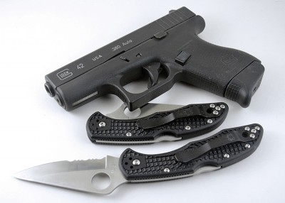 Glock & Co 3 copy.jpg