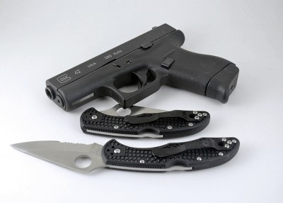 Glock & Co 4 copy.jpg