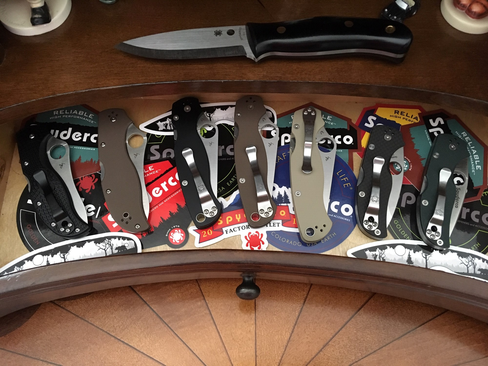 Spyderco Drawer 2000 90.JPG