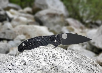 Manix 2 On Rock.jpg