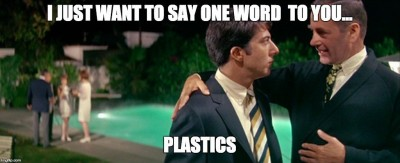 plastics-one-word-dustin-hoffman-the-graduate-from-google-search-120718-1024x418.jpg