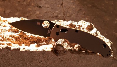 manix_m390_brown_g10_dlc_02.jpg